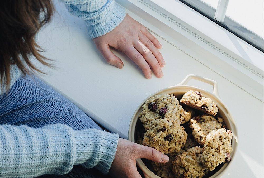 Solutions pour vaincre l'insécurité alimentaire